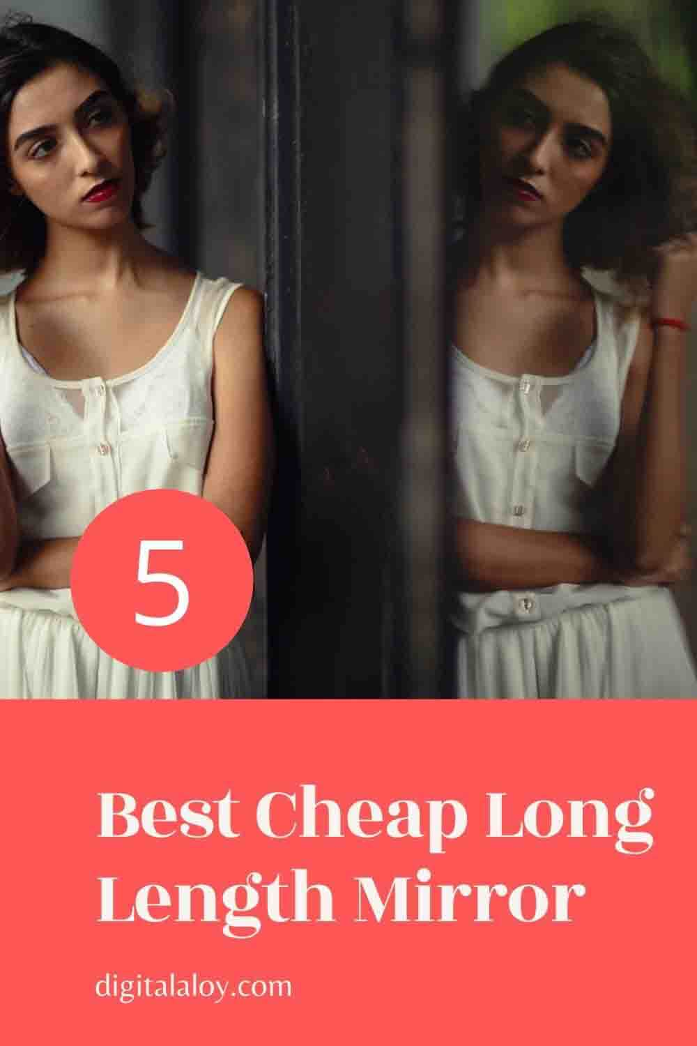 Best Cheap Long Length pin