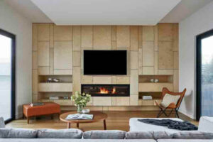 DO you feel uncomfortable - time to get your house redesigned- img