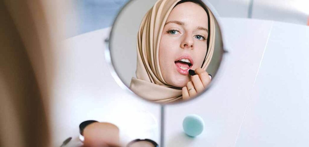 Makeup Mirrors - Your Ultimate Guide