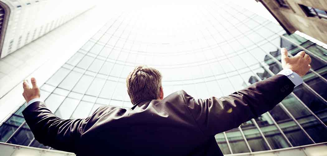 Tempting Reasons for Hiring a Property Manager